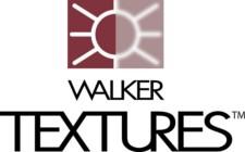 Sweets:Walker Glass