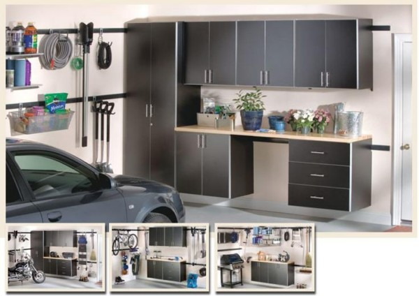 Garage Storage Systems Rubbermaid Building Products Sweets