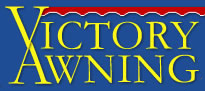 Sweets:Victory Awning, Inc.