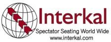 Sweets:Interkal LLC