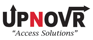 Sweets:UPNOVR, Inc.