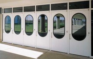 Entrance Doors Kawneer Aluminum Entrance Doors