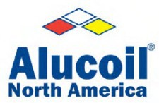 Sweets:Alucoil® North America
