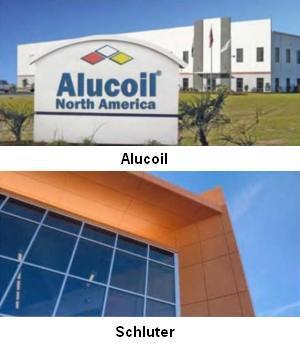 Alucoil® North America