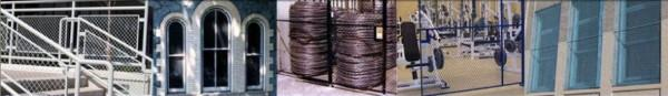 Woven Wire Products Association