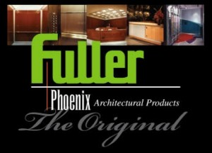 Fuller-Phoenix Architectural Products