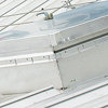 Roof Hatch Options