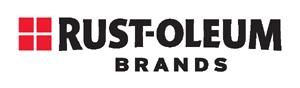 Rust-Oleum Corporation