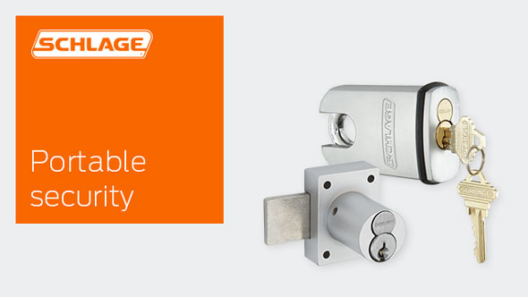 Cl Series Cabinet Locks Schlage Commercial Mechanical
