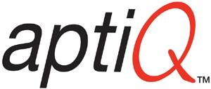 aptiQ™ Readers and Credentials