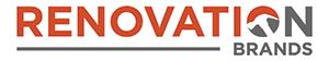 Renovation Brands