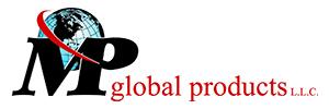 Sweets:MP Global Products LLC
