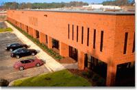 Shield Industries, Inc.