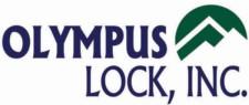 Sweets:Olympus Lock, Inc.