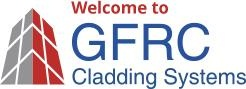 Sweets:GFRC Cladding Systems