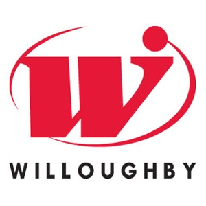 Sweets:Willoughby Industries, Inc.