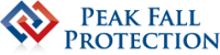 Sweets:Peak Fall Protection