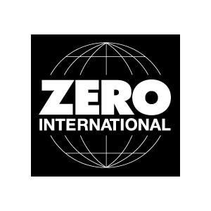Zero International Gasketing & Weatherstripping