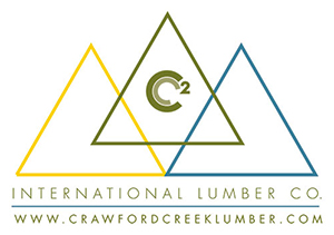 Sweets:Crawford Creek Lumber Ltd.