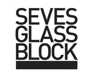 Sweets:Seves Glassblock