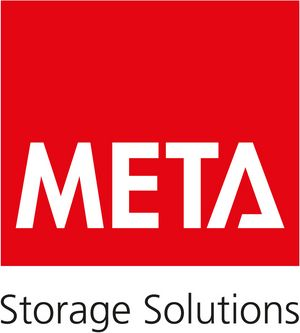 Sweets:META Storage Solutions