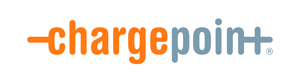 Sweets:ChargePoint, Inc.