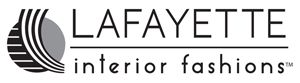 Sweets:Lafayette Interior Fashions - Contract
