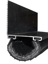 Xcluder Pest Control Door Bottom Seals Global Material