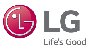 Sweets:LG Air Conditioning Systems