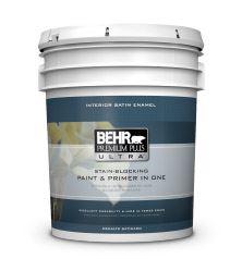 Premium Plus Ultra Interior Matte No 1750 Behr Process Corporation Sweets