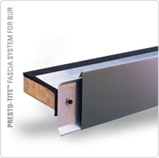 Edge Metal Systems