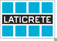 Laticrete International, Inc. on Sweets - Logo