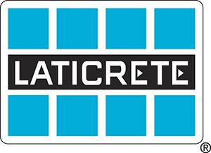Sweets:LATICRETE International, Inc.