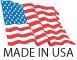 Ametco Manufacturing Corporation