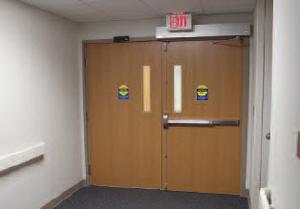 Image Number 95 Of Horton Door Operators . & Horton Door Operators u0026 Horton Door Openers U0026 Automatic ... pezcame.com