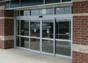 Automatic Sliding Door Systems. Image Number 92 Of Horton Door Openers . & Horton Door \u0026 Horton - Revolving Door ... Pezcame.Com