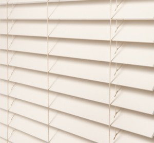 Springs Window Fashions Installation Alternative Wood Blinds