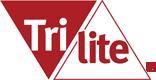 Sweets:Tri Lite, Inc.