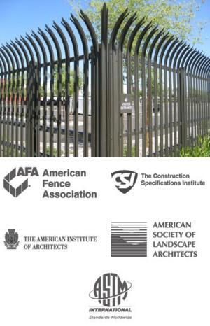 Ameristar Fence Products, Inc.