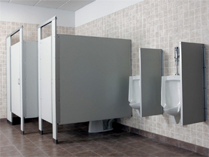 Special Lite Restroom Partitions Special Lite Inc