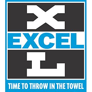 Excel Dryer, Inc.