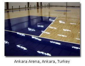 Nitropanel Fc Portable Floor Action Floor Systems Llc