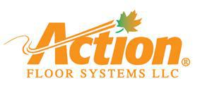 Sweets:Action Floor Systems