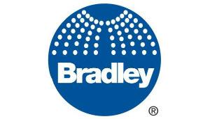 Sweets:Bradley Corporation