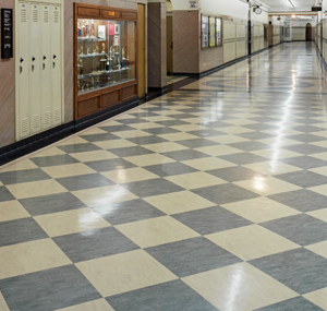 Linoleum Floor Covering : linoleum floor covering for kitchens Quotes