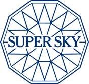 Sweets:Super Sky Products Enterprises, LLC