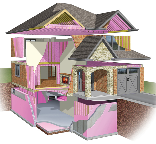 owens corning residential insulation ecotouch pink owners manual kia sportage 2012 service manual kia sportage