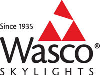 Wasco Products, Inc. on Sweets - Logo