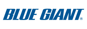 Sweets:Blue Giant Equipment Corporation