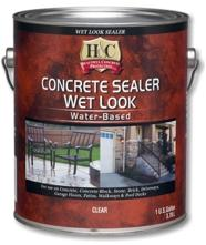 Concrete Masonry Products Interior Sherwin Williams Co Stores Div Sweets